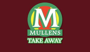Mullens Health & Safety Ireland