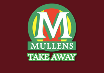 Mullens Health & Safety Ireland
