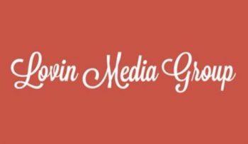 Lovin Media GroupHealth & Safety Ireland