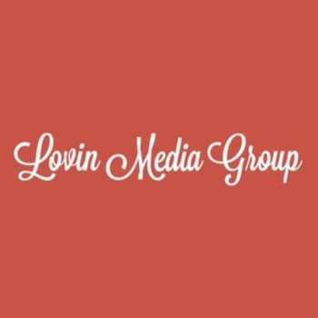 Lovin Media GroupHealth & Safety Ireland