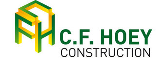 C.F.Hoey Health & Safety