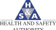 HSA Health & Safety Ireland