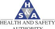 HSA Health & Safety Ireland