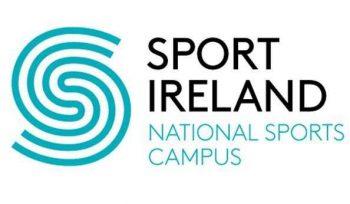 Sport Ireland Health & Safety Ireland