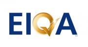 EIQA Health & Safety Ireland