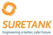 Suretank Health & Safety Ireland