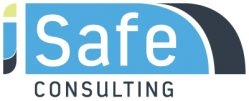Health & Safety Dublin, Dundalk, Louth – iSafe