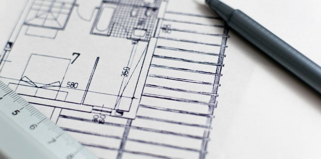 IOSH Project Supervisor Design Process (PSDP)