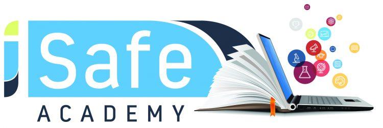 iSafe Academy
