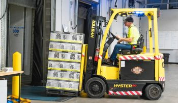 Manual Handling Training - When Is It Required in Ireland