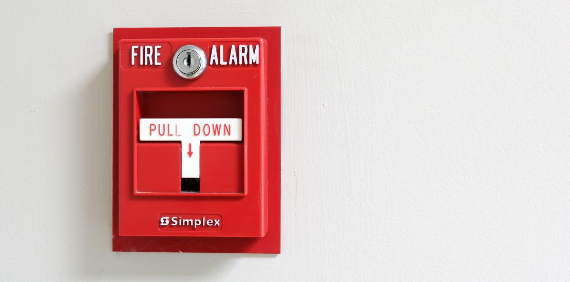 What You Should Know About Fire Safety Instructor Training in Ireland
