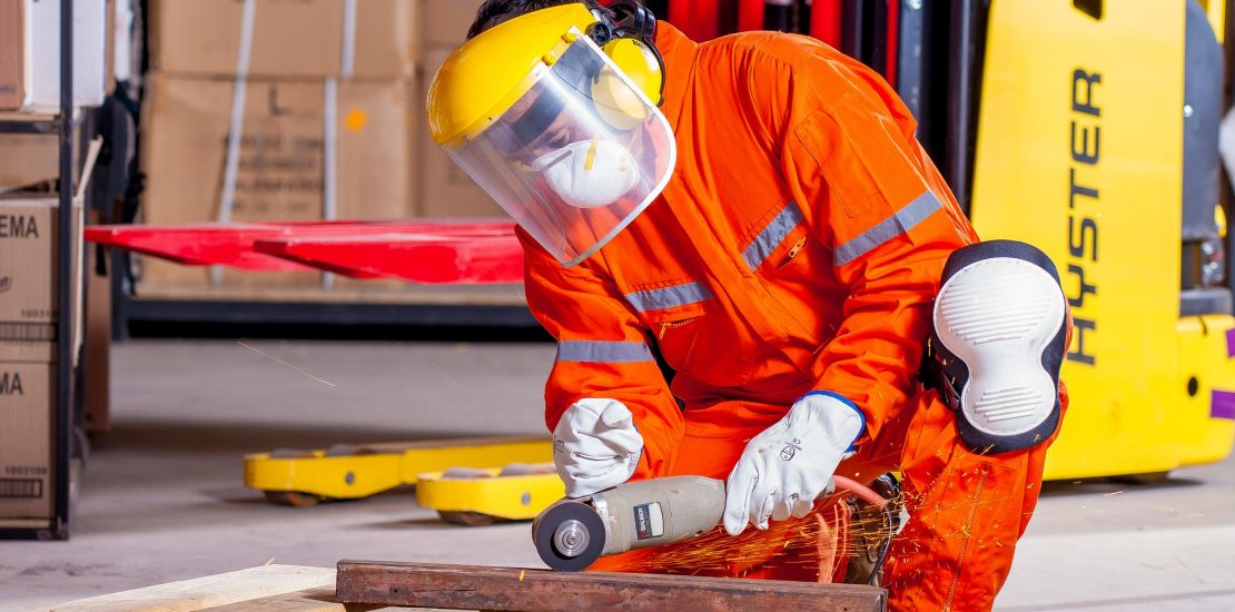 Why Is Health and Safety Training Important in the Workplace